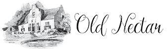 Old-Nectar-Logo